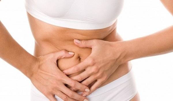 Стеноз желудка и двенадцатиперстной кишки