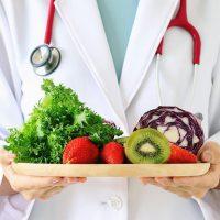Лечение и диета при эрозии желудка и двенадцатиперстной кишки