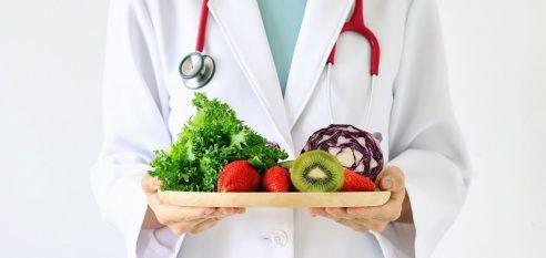 Лечение и диета