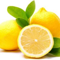 Лимон при гастрите: польза или вред