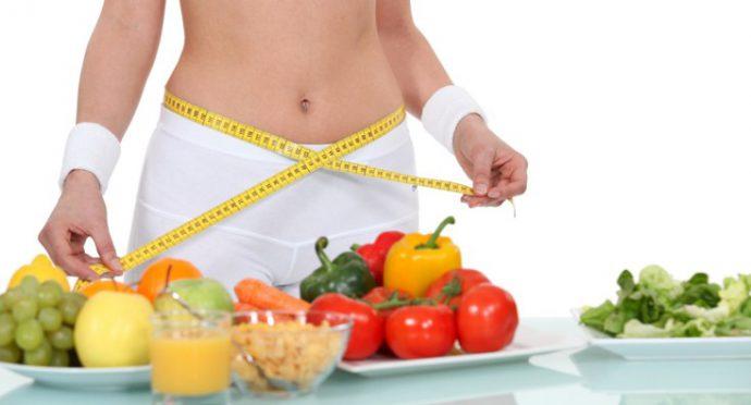 Чем грозит переедание?