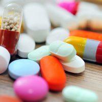 Лечение язвы желудка и двенадцатиперстной кишки: действенные антибиотики