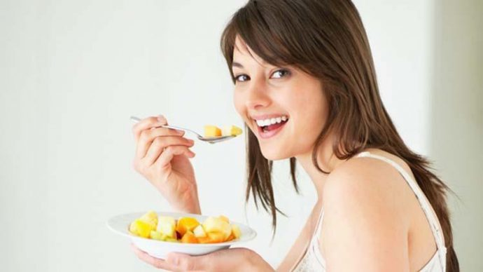 диета для восстановления желудка после антибиотиков