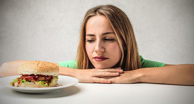 диета при гастрите антрального отдела желудка