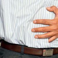 Болит желудок после кофе: основные причины