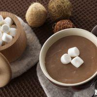 Кофе при язве желудка: за и против