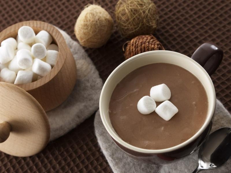 Кофе при язве