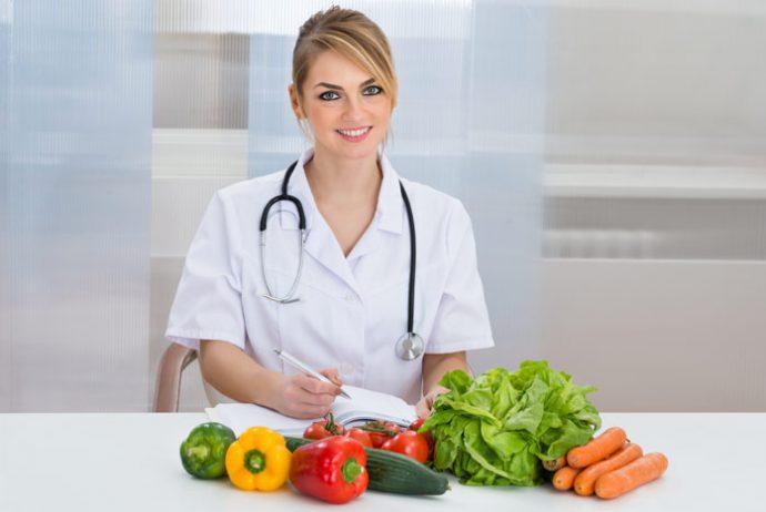 Какие можно овощи