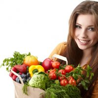 Питание при эрозивном гастрите: особенности диеты и меню на день