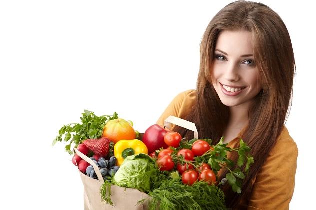 питание при эрозивном гастрите