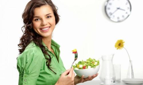 диета при гастродуоцеоните