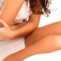 Рези в желудке после еды: основные причины и лечение