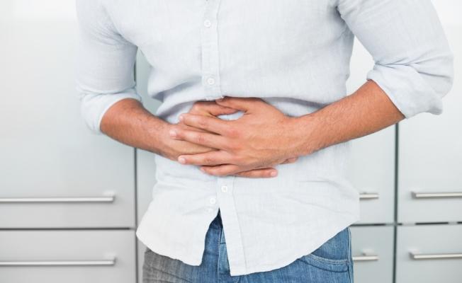 причины формирования язвенной болезни