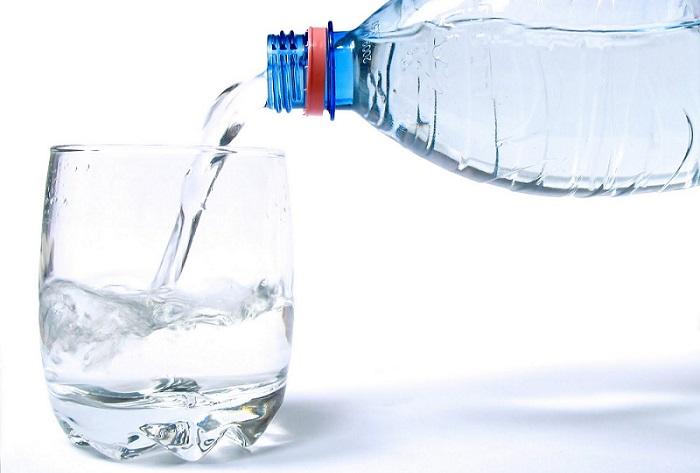 Можно ли пить воду перед гастроскопией желудка
