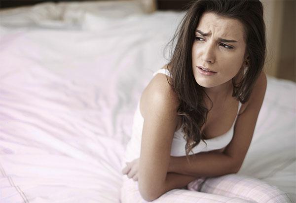 Каллезная язва желудка что делать