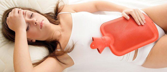 причины появления грыжи желудка