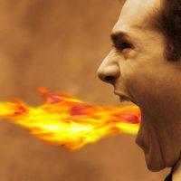 Изжога при гастрите: методы лечения