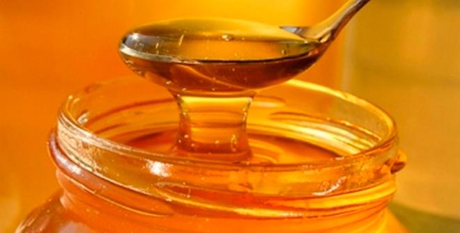 употребление меда при гастрите
