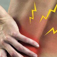 Дискомфорт и боль в нижней части живота слева у женщин и мужчин