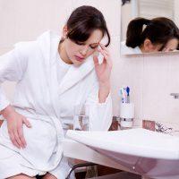 Тошнота при беременности: причины и способы устранения дискомфорта