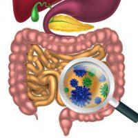 Лекарства от диареи: список недорогих препаратов