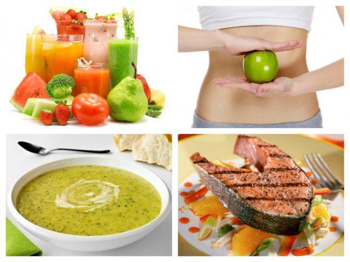 диета при панкриатите