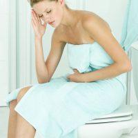 Как можно быстро избавиться от запора в домашних условиях?