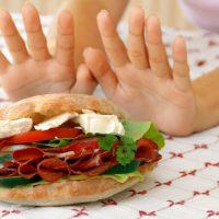 Что можно есть при панкреатите: полезные и вредные продукты