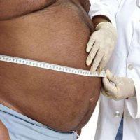 Асцит брюшной полости: причины, признаки, лечение
