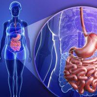 Болезни кишечника