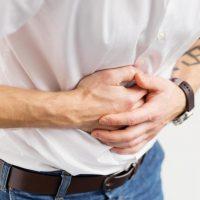 Болит поджелудочная: что делать для купирования боли в домашних условиях