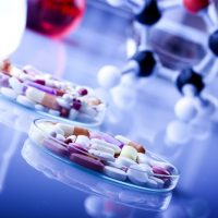 Лекарства от живота: список и рекомендации