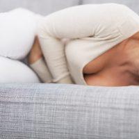 Причины и особенности лечения спазмов желудка