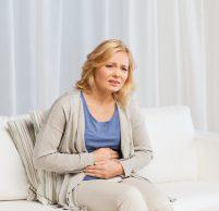 Болит живот – основные причины