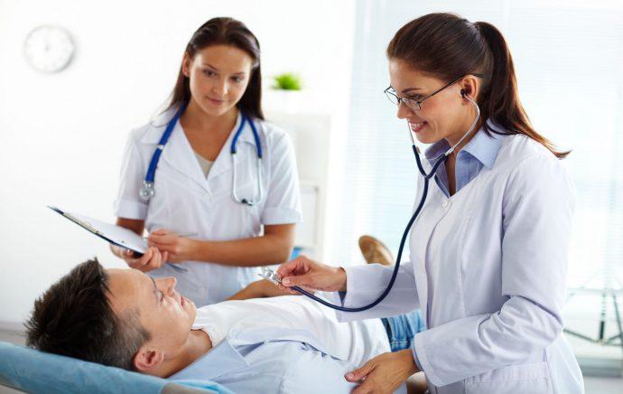 требования по профилактике заболевания