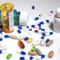 Лекарства от изжоги при повышенной кислотности