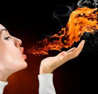 Препараты при изжоге