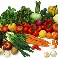 Продукты которые слабят кишечник взрослого человека