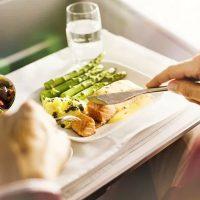 Диета и основы правильного питания при язве желудка