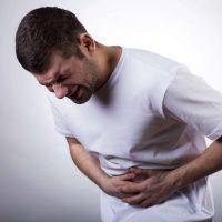 Симптомы и последствия разрыва селезенки