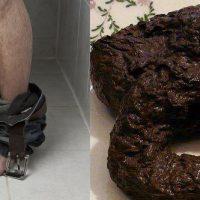 Темный кал: причины и лечение