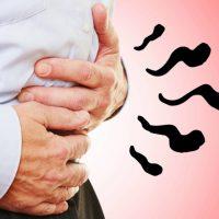 Сильное урчание в животе: причины и методы лечения