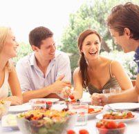 Способы повышения аппетита у взрослого человека