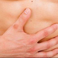 Почему болит верхняя часть живота, основные причины
