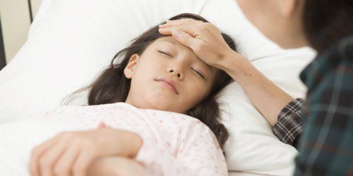 головные боли и тошнота
