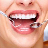 Воспаление слизистой рта: причины, симптомы и лечение