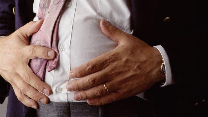 причины газообразование в кишечнике