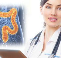 Почему возникают боли и спазмы в кишечнике