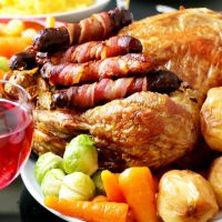 Не переваривается пища у взрослого: причины и лечение
