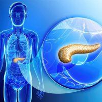 Как и чем лечить панкреатит